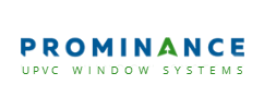 Prominance uPVC Windows & Doors in South Africa